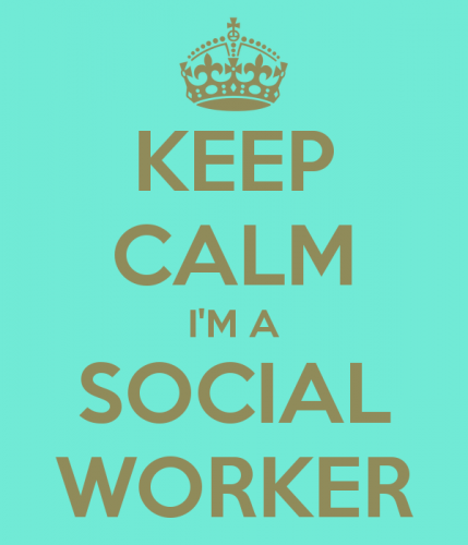 160808keep-calm-i-m-a-social-worker-24.png