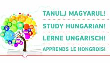 magyar nyelvtanfolyam